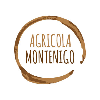Agricola Montenigo Logo