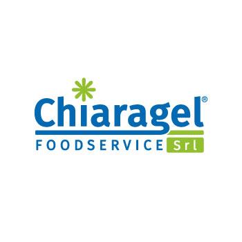 Chiaragel Logo