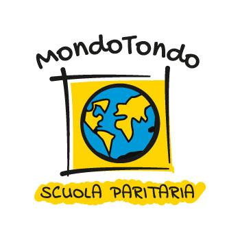 Mondotondo Logo