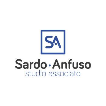 Sardo Anfuso Logo