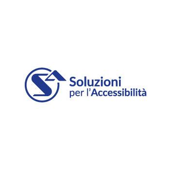 S.A. Logo