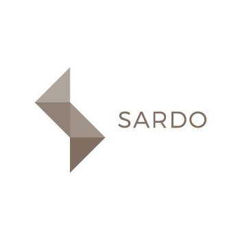 Sardo Logo